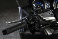 Yamaha TMAX Tech Max 2020 14