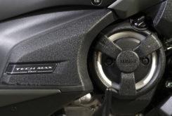 Yamaha TMAX Tech Max 2020 20