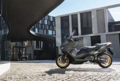 Yamaha TMAX Tech Max 2020 27