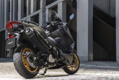 Yamaha TMAX Tech Max 2020 29