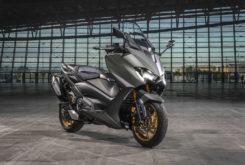 Yamaha TMAX Tech Max 2020 30