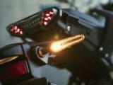 Yamaha Tracer 700 2020 36