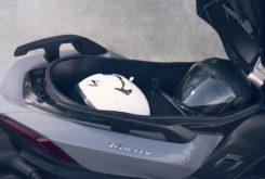 Yamaha Tricity 300 2020 19