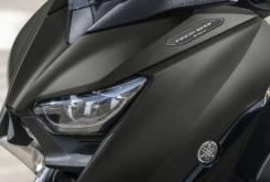 Yamaha XMAX 125 Tech Max 2020 11