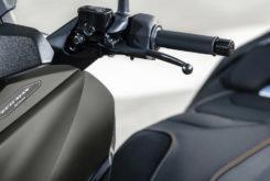 Yamaha XMAX 125 Tech Max 2020 14