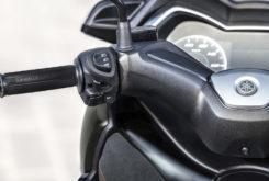 Yamaha XMAX 125 Tech Max 2020 19