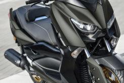 Yamaha XMAX 125 Tech Max 2020 22
