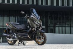 Yamaha XMAX 125 Tech Max 2020 26