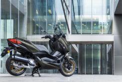 Yamaha XMAX 125 Tech Max 2020 27