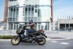 Yamaha XMAX 300 Tech Max 2020 04