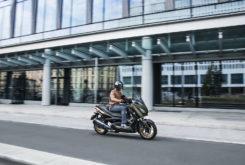 Yamaha XMAX 300 Tech Max 2020 08