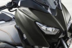 Yamaha XMAX 300 Tech Max 2020 11