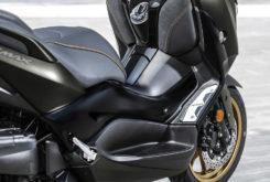 Yamaha XMAX 300 Tech Max 2020 12