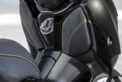 Yamaha XMAX 300 Tech Max 2020 14