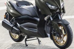Yamaha XMAX 300 Tech Max 2020 20