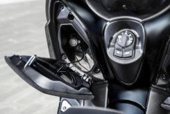 Yamaha XMAX 300 Tech Max 2020 21