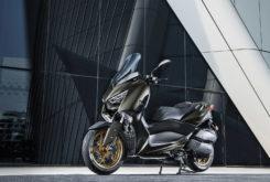 Yamaha XMAX 300 Tech Max 2020 35