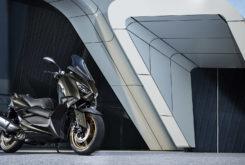 Yamaha XMAX 300 Tech Max 2020 36