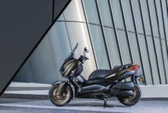 Yamaha XMAX 300 Tech Max 2020 37