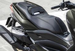 Yamaha XMAX 400 Tech Max 2020 08