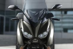 Yamaha XMAX 400 Tech Max 2020 13