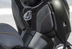 Yamaha XMAX 400 Tech Max 2020 17