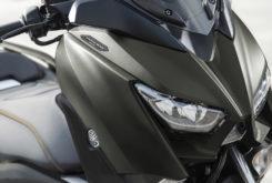 Yamaha XMAX 400 Tech Max 2020 18