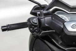 Yamaha XMAX 400 Tech Max 2020 29