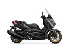 Yamaha XMAX 400 Tech Max 2020 40