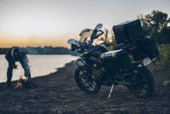Zero DSR Black Forest 2020 10