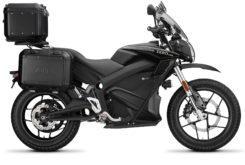 Zero DSR Black Forest 2020 17