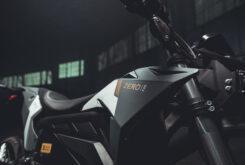 Zero FXS 2021 (1)