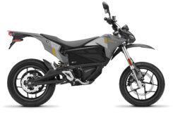 Zero FXS 2021 (2)