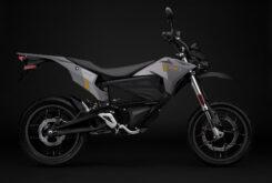Zero FXS 2021 (4)