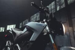 Zero S 2021 (4)