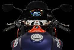 Aprilia RS 660 20206