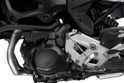 BMW F 900 R 2020 45