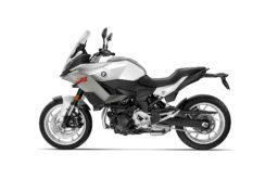 BMW F 900 XR 2020 37