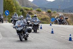 BMW Motorrad Days España 2019 resumen 19