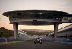BMW S 1000 RR 2019 2020 pack M detalles1
