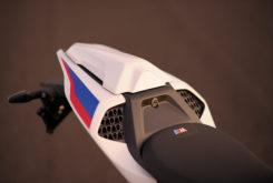 BMW S 1000 RR 2019 2020 pack M detalles12