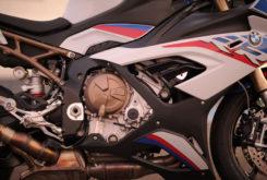 BMW S 1000 RR 2019 2020 pack M detalles14