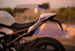BMW S 1000 RR 2019 2020 pack M detalles20