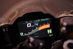 BMW S 1000 RR 2019 2020 pack M detalles31