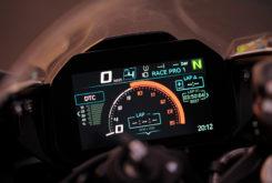 BMW S 1000 RR 2019 2020 pack M detalles33