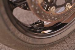 BMW S 1000 RR 2019 2020 pack M detalles4