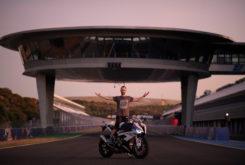 BMW S 1000 RR 2019 2020 pack M detalles40