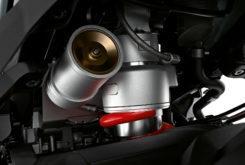 BMW S 1000 XR 2020 44