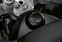 BMW S 1000 XR 2020 48