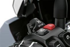 BMW S 1000 XR 2020 52